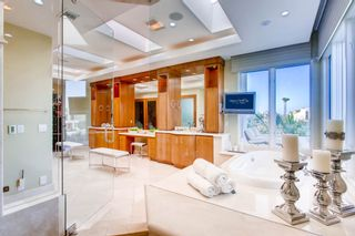 Photo 39: House for sale (9,169)  : 6 bedrooms : 1 Buccaneer Way in Coronado