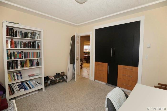 Photo 12: Photos: 2672 5th Ave in : PA Port Alberni House for sale (Port Alberni)  : MLS®# 858958