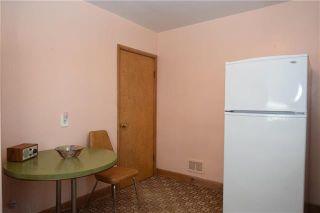 Photo 7: 628 Riverton Avenue in Winnipeg: Residential for sale (3B)  : MLS®# 1912511