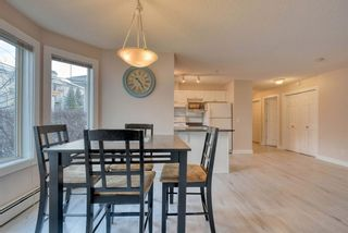 Photo 9: 113 9 Country Village Bay NE in Calgary: Country Hills Village Apartment for sale : MLS®# A1052819