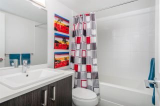 """Photo 6: 63 15340 GUILDFORD Drive in Surrey: Guildford Townhouse for sale in """"Guildford the Great"""" (North Surrey)  : MLS®# R2580122"""