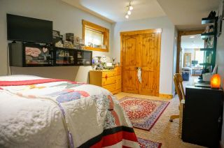 Photo 66: 2577 SANDSTONE CIRCLE in Invermere: House for sale : MLS®# 2459822