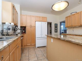Photo 12: 2866 Inez Dr in Saanich: SW Gorge House for sale (Saanich West)  : MLS®# 842961