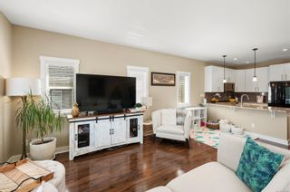Photo 3: 1314 Artesian Crt in : La Westhills House for sale (Langford)  : MLS®# 877920