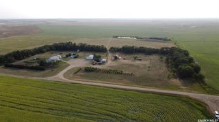 Photo 2: Stein Acreage in Caledonia: Residential for sale (Caledonia Rm No. 99)  : MLS®# SK865327