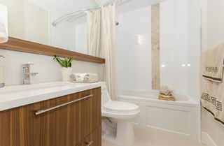 """Photo 17: 25 7665 209 Street in Langley: Willoughby Heights Townhouse for sale in """"ARCHSTONE YORKSON"""" : MLS®# R2620415"""