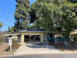 Main Photo: House for sale : 3 bedrooms : 74 Vallecitos Way in Chula Vista