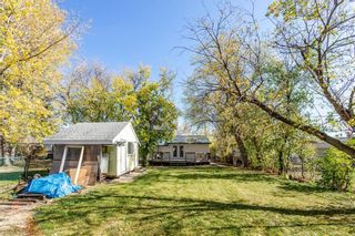 Photo 25: 364 Whytewold Road in Winnipeg: Silver Heights Residential for sale (5F)  : MLS®# 202124651