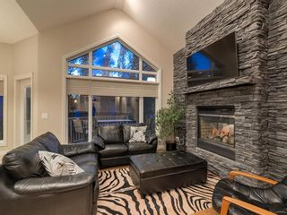 Photo 5: 23 DISCOVERY RIDGE Lane SW in Calgary: Discovery Ridge Detached for sale : MLS®# A1074713