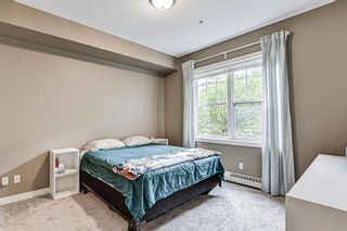 Photo 9: 104 1408 17 Street SE in Calgary: Inglewood Apartment for sale : MLS®# A1127181