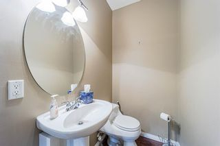 Photo 9: 415 52 Avenue SW in Calgary: Windsor Park Semi Detached for sale : MLS®# A1112515
