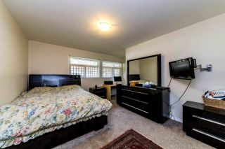 Photo 10: 1478 ARBORLYNN Drive in North Vancouver: Westlynn House for sale : MLS®# R2378911