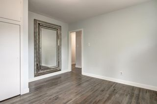 Photo 15: 2715 42 Street SW in Calgary: Glendale Detached for sale : MLS®# A1034490