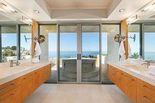 Photo 19: House for sale : 6 bedrooms : 2506 Ruette Nicole in La Jolla