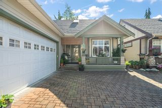 Photo 26: 3 9871 Resthaven Dr in : Si Sidney North-East House for sale (Sidney)  : MLS®# 882675