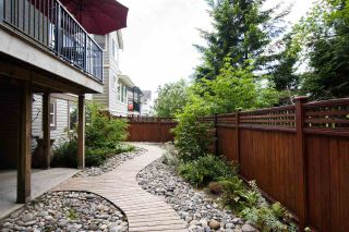 Photo 35: 1474 MARGUERITE Street in Coquitlam: Burke Mountain House for sale : MLS®# R2585245