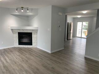 Photo 4:  in Edmonton: Zone 29 Townhouse for sale : MLS®# E4243092