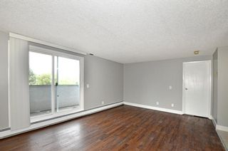 Photo 8: 306 280 Banister Drive: Okotoks Apartment for sale : MLS®# A1142558