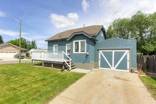 Photo 8: 5120 52 Avenue: Stony Plain House for sale : MLS®# E4248798