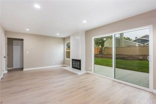 Photo 13: 33101 Buccaneer Street in Dana Point: Residential for sale (DH - Dana Hills)  : MLS®# PW19127599