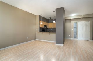 Photo 14: 2-514 4245 139 Avenue in Edmonton: Zone 35 Condo for sale : MLS®# E4227193