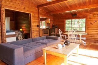 Photo 9: 261 ESPLANADE Road: Keats Island House for sale (Sunshine Coast)  : MLS®# R2463162