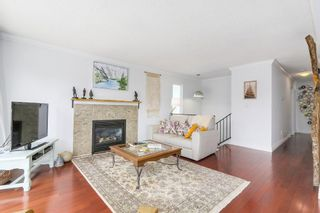 Photo 2: 3470 CARNARVON AVENUE in North Vancouver: Upper Lonsdale House for sale : MLS®# R2212179