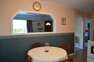 Photo 13: 3965 Anderson Ave in : PA Port Alberni House for sale (Port Alberni)  : MLS®# 869857