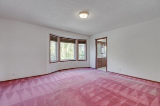 Photo 27: 508 SIERRA MORENA Place SW in Calgary: Signal Hill Detached for sale : MLS®# C4270387