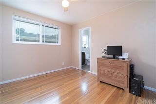 Photo 11: 639 S Sonya Place in Anaheim: Residential for sale (79 - Anaheim West of Harbor)  : MLS®# OC19135499