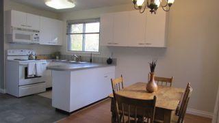 Photo 10: 9815 112 Avenue in Fort St. John: Fort St. John - City NE House for sale (Fort St. John (Zone 60))  : MLS®# R2621650