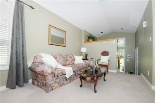 Photo 16: 103 Daiseyfield Avenue in Clarington: Courtice House (Backsplit 4) for sale : MLS®# E3256555