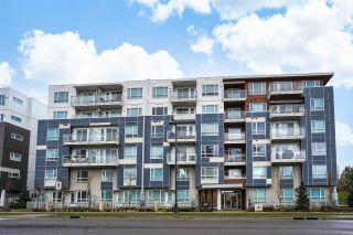 """Photo 2: 112 10603 140 Street in Surrey: Whalley Condo for sale in """"HQ Domain"""" (North Surrey)  : MLS®# R2544471"""