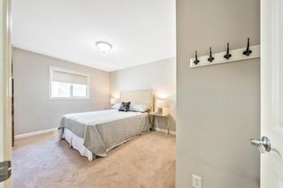 Photo 16: 263 Kingsbury View SE: Airdrie Detached for sale : MLS®# A1132217