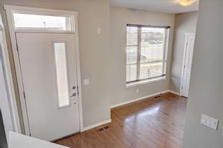 Photo 6: 89 CHAPALINA Square SE in Calgary: Chaparral Row/Townhouse for sale : MLS®# C4214901
