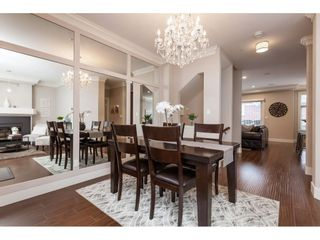 """Photo 3: 37 22225 50 Avenue in Langley: Murrayville Townhouse for sale in """"Murray's Landing"""" : MLS®# R2435449"""
