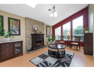 """Photo 8: 1224 OXBOW Way in Coquitlam: River Springs House for sale in """"RIVER SPRINGS"""" : MLS®# R2542240"""