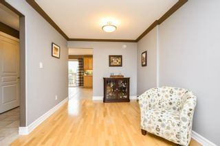 Photo 11: 289 Rutledge Street in Bedford: 20-Bedford Residential for sale (Halifax-Dartmouth)  : MLS®# 202116673