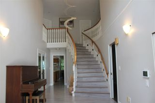 Photo 23: 13739 63A Avenue in Surrey: Sullivan Station House for sale : MLS®# R2490001