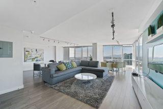 """Photo 6: 510 13618 100 Avenue in Surrey: Whalley Condo for sale in """"Infinity"""" (North Surrey)  : MLS®# R2570233"""