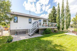 Photo 37: 64 WEST EDGE Road: Cochrane Detached for sale : MLS®# A1025928