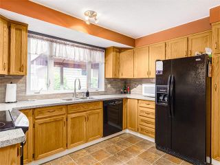 Photo 7: 5427 LAKEVIEW Drive SW in Calgary: Lakeview House for sale : MLS®# C4070733