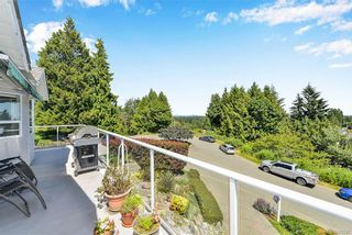 Photo 11: 664 Orca Pl in Colwood: Co Triangle House for sale : MLS®# 842297