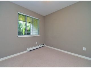 """Photo 14: 118 32725 GEORGE FERGUSON Way in Abbotsford: Abbotsford West Condo for sale in """"Uptown"""" : MLS®# F1417772"""