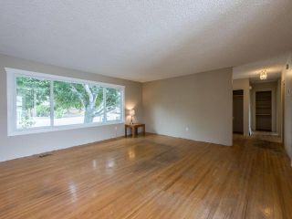 Photo 8: 1850 HYCREST PLACE in Kamloops: Brocklehurst House for sale : MLS®# 162542