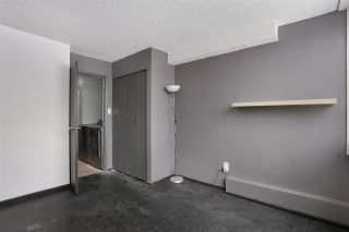 "Photo 19: 404 31 ELLIOT Street in New Westminster: Downtown NW Condo for sale in ""ROYAL ALBERT TOWERS"" : MLS®# R2128522"