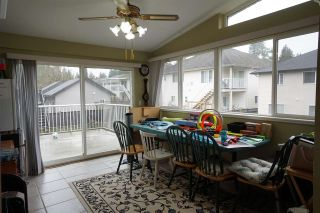 """Photo 9: 2431 GLENWOOD Avenue in Port Coquitlam: Woodland Acres PQ House for sale in """"Woodland Acre"""" : MLS®# R2586320"""
