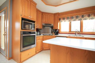 Photo 9: 515 Poplar Avenue in St. Andrews: House for sale