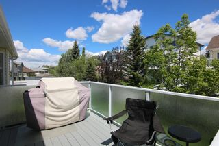 Photo 37: 64 Arbour Glen Close NW in Calgary: Arbour Lake Detached for sale : MLS®# A1117884
