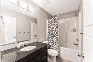 Photo 27: 510 Evansridge Park NW in Calgary: Evanston Row/Townhouse for sale : MLS®# A1126247